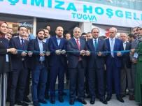 MUSTAFA HAKAN GÜVENÇER - Bilal Erdoğan'dan Kılıçdaroğlu'na 'Tek Adamlık' Göndermesi