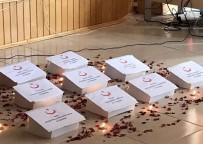ŞEHİTLERİ ANMA GÜNÜ - Çıldır'da 18 Mart Çanakkale Zaferi Programı