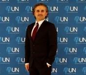 CİNSİYET EŞİTLİĞİ - Defacto, BM'de 'Mutlu Kadın Hareketi'ni Anlattı