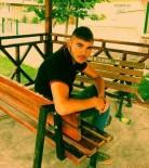 Ders Çıkışı Kalp Krizi Geçiren Üniversite Öğrencisi Hayatını Kaybetti