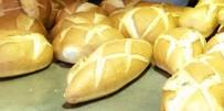 BIYOKIMYA - 'Ekmekte GDO İddiasına' Resen Soruşturma
