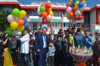 En Özel 21 Mart Dünya Down Sendromu Farkındalık Günü