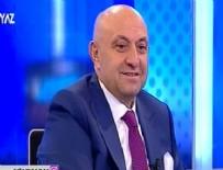SİNAN ENGİN - İşte Fenerbahçe'nin yeni hocası
