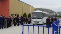 FETÖ'den Tahliye Edilen 22 Kişiden 9'U Savcılık İtirazıyla Tutuklandı