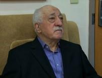 FETÖ elebaşı Gülen'in Hidayet Karaca talimatı
