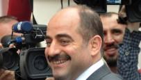 AGOS GAZETESI - Hrant Dink Davası Kapsamında Öz İçin Yakalama Kararı Talebi