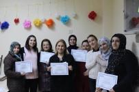 KADIN SAĞLIĞI - Kadın Sağlığı Eğitim Programı Başlıyor