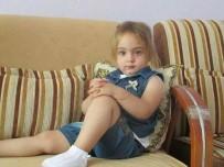Kurşunların Hedefi Olan 5 Yaşındaki Ekin İle İlgili Acı Gerçek