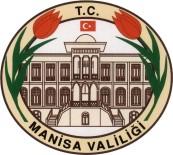 TÜRKIYE İSTATISTIK KURUMU - Manisa Vali Yardımcılarının Görev Dağılımı Yeniden Belirlendi