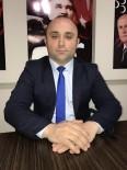 MHP'den 'Aranma' Tepkisi