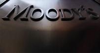ZIRAAT BANKASı - Moody's 17 Türk Bankasını Değerlendirdi
