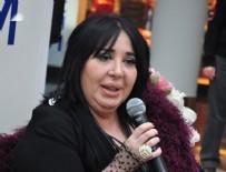 DEKORASYON - Nur Yerlitaş makyajsız yakalandı