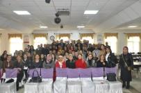 GİRİŞİMCİLİK - Öğretmenlere 'Sosyal Girişimcilik Eğitimi'