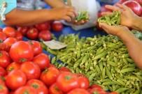 ORGANIK TARıM - Organik Tarım Destekleri İçin Son 3 Gün