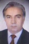 CEZAEVİ MÜDÜRÜ - Şehit Cezaevi Müdürünün Davası Ertelendi