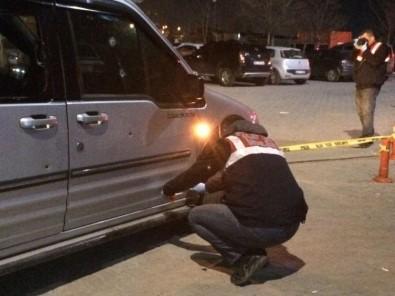 Silahlı Saldırıda Yaralanan 5 Yaşındaki Çocuk Kurtarılamadı