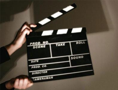 Sinema projelerine verilen destekler açıklandı