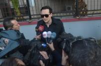 Tayfun Taliopoğlu'nun ölüm nedenini oğlu açıkladı!