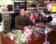 Tekirdağ'da Referandumda 'Evet' Oyu Kullanacağını Söyleyen Kadına Saldırdılar