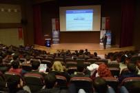 GİRİŞİMCİLİK - Teknoloji Transfer Ofisleri Genç Girişimcilere Destek Sağlıyor