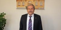 ZIRAAT BANKASı - TOKİ Konut Ve İşyeri Projesinde Ön Kayıtlar Alınmaya Başlandı