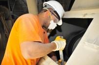 ÇEVRE VE ŞEHİRCİLİK BAKANLIĞI - 'Türk Çimento Sektörü 10 Yılda Üretimini Yüzde 50 Artırdı'