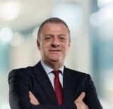 GAYRİMENKUL FUARI - Türkiye MIPIM 2017'De Uluslararası Yatırımcı İçin Çekim Merkezi Oldu