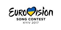 RUSYA - Rusya Ukrayna gerilimi Eurovision'a taşındı