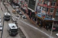 SIRRI SÜREYYA ÖNDER - Van'da Nevruz Kutlamaları