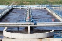 ÇEVRE VE ŞEHİRCİLİK BAKANI - 2023'E Kadar Bin 51 Atık Su Arıtma Tesisi
