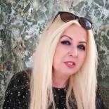 50 Yaşındaki Kadın 4 Kişiye Umut Oldu