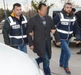 7 İlde FETÖ Operasyonu Açıklaması 22 Gözaltı