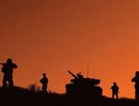 SAVAŞ UÇAĞI - ABD'de Irak'a 12 yılda 22 milyar dolarlık silah satışı