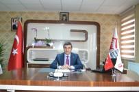 ASP İl Müdürü İlbaş'tan 'Yaşlılar Haftası' Mesajı