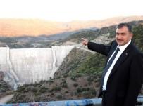 Aydın'a 16 Tesis Kazandırılıyor