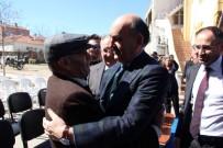 Kılıçdaroğlu'nu istifaya çağırdı!