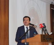 Bakan Zeybekci Açıklaması 'Bahçeli, Türkiye'nin Büyük Kazancını Gördü'