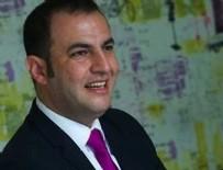 CHP'nin anketçisi son oy oranlarını açıkladı