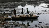 SUDAN - Dünya Su Günü'nün Bu Yılki Teması 'Atık Sular'