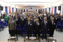 İKLİM DEĞİŞİKLİĞİ - Edirne'de Dünya Su Günü Programı