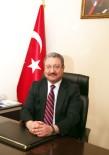 ERCIYES - ERÜ Rektörü Güven Açıklaması 'Kadir Has, Hayırseverliğin Sembol İsmiydi'