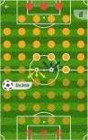 TURKCELL - Gollercepte'ye 'Pis Burun' Oyunu Eklendi