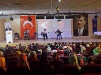 TARİHİ YARIMADA - İpekyolu Belediyesinden 'Çanakkale Zaferi' Etkinlikleri