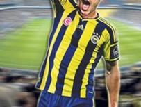 DEVRE ARASı - İşte Fenerbahçe'nin ilk transferi! İstanbul'dan ev bakıyor