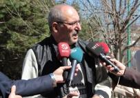 KALP KRİZİ - Kekik Sandığı Bonzaiyi Ete Dökdü Açıklaması 10 Kişi Zehirlendi