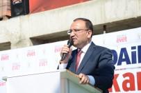 Kılıçdaroğlu'na 'Oku, Okut' Çağrısı Yaptı