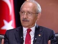 HABERTÜRK - Kılıçdaroğlu'ndan 7 yenilgi eleştirisine yanıt
