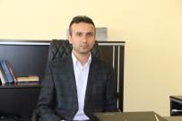 İŞ KAZASI - Stajyer Çalıştıran İşletmelere Devlet Desteği