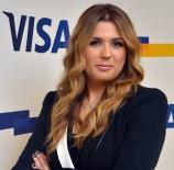 TELEVİZYON PROGRAMI - Türkiye Mobil Ödemelerde 19 Avrupa Ülkesi Arasında Birinci