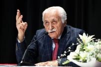 BISMILLAH - Yavuz Bülent Bakiler Erzurum'da Konferans Verecek
